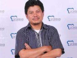 Rahmat, Sayangkan Molornya Proses Politik dan Administrasi Pasca Pelantikan DPRD Sumedang