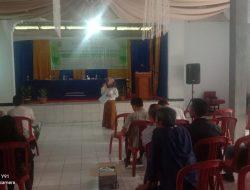 MUSRENBANG : PIK Kecamatan Rancakalong Rp.668 Juta Fokus pada Rutilahu dan Penanganan Stunting