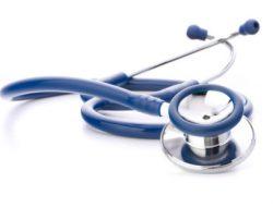 Indikator Kesehatan Makro Kabupaten Sumedang