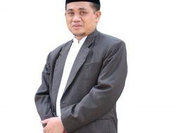 Keistimewan Puasa Ramadlan