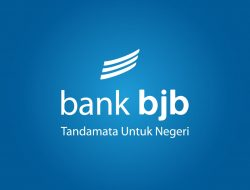 Dirut bank bjb Ingatkan Pentingnya Perencanaan Keuangan dan Teknologi