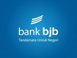 Ini Cara Mendapatkan Fasilitas KUR di Bank bjb