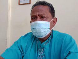 Sukses Kembangkan BUMdes, Desa Situraja Utara Didaulat Jadi Tempat Studi Komparatif