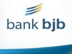 Bank bjb Terus Genjot Dukungan Revolusi Pangan di Jawa Barat