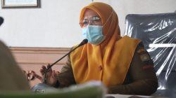 Reformasi Birokrasi - IniSumedang.Com