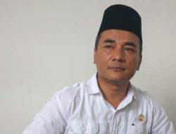 Heri Ukasah: Tidak Tepat Jika Hasil Pangan Sumedang Dikirim ke Jakarta