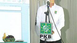 Anggota DPRD Minta Slot PNS Untuk Tenaga Pendidik dan Kependidikan