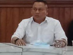 Dianggap Lecehkan Pencak Silat, Ketua Paguron Pencak Silat di Sumedang Minta Menteri Investasi Minta Maaf