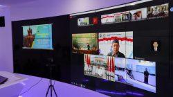 ajang Inovasi Teknologi Tepat Guna (TTG) Tingkat Nasional ke-22