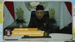 Wakil Presiden
