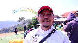 Sambut Baik PTM, Fraksi PKS Dorong Percepatan Vaksin Guru dan Pelajar