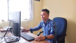 Jatinangor Siap Bangun Media Center