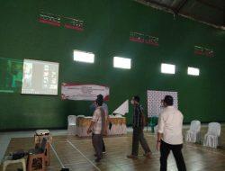 Ini Nama Nama Pemenang Pilkades Jatinangor di Empat Desa