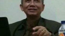 Wakil Ketua Komisi 2 - IniSumedang.Com