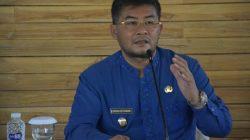 Erwan Setiawan - IniSumedang.Com