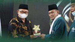 NU Jabar Award 2021